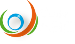 logo_grupo_asic_claro